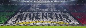 Juve-Siviglia 0-0: un muro insormontabile