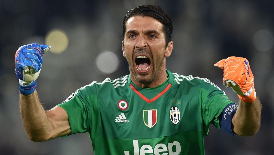 Champions League : che possibilità danno i bookmakers alla Juve?
