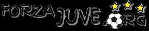 cropped-cropped-forzajuve_logo1.png