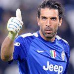 Coppa Italia, Milan Juve: probabile formazione