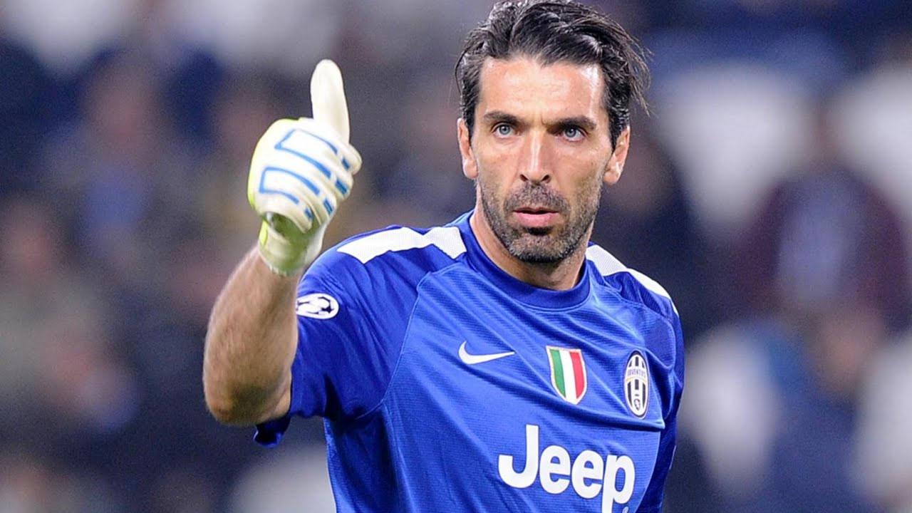 Probabili formazioni Juventus Monaco