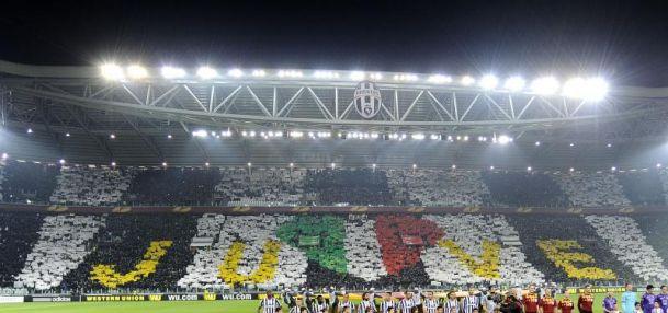Acquisto biglietti Juventus – Barcellona