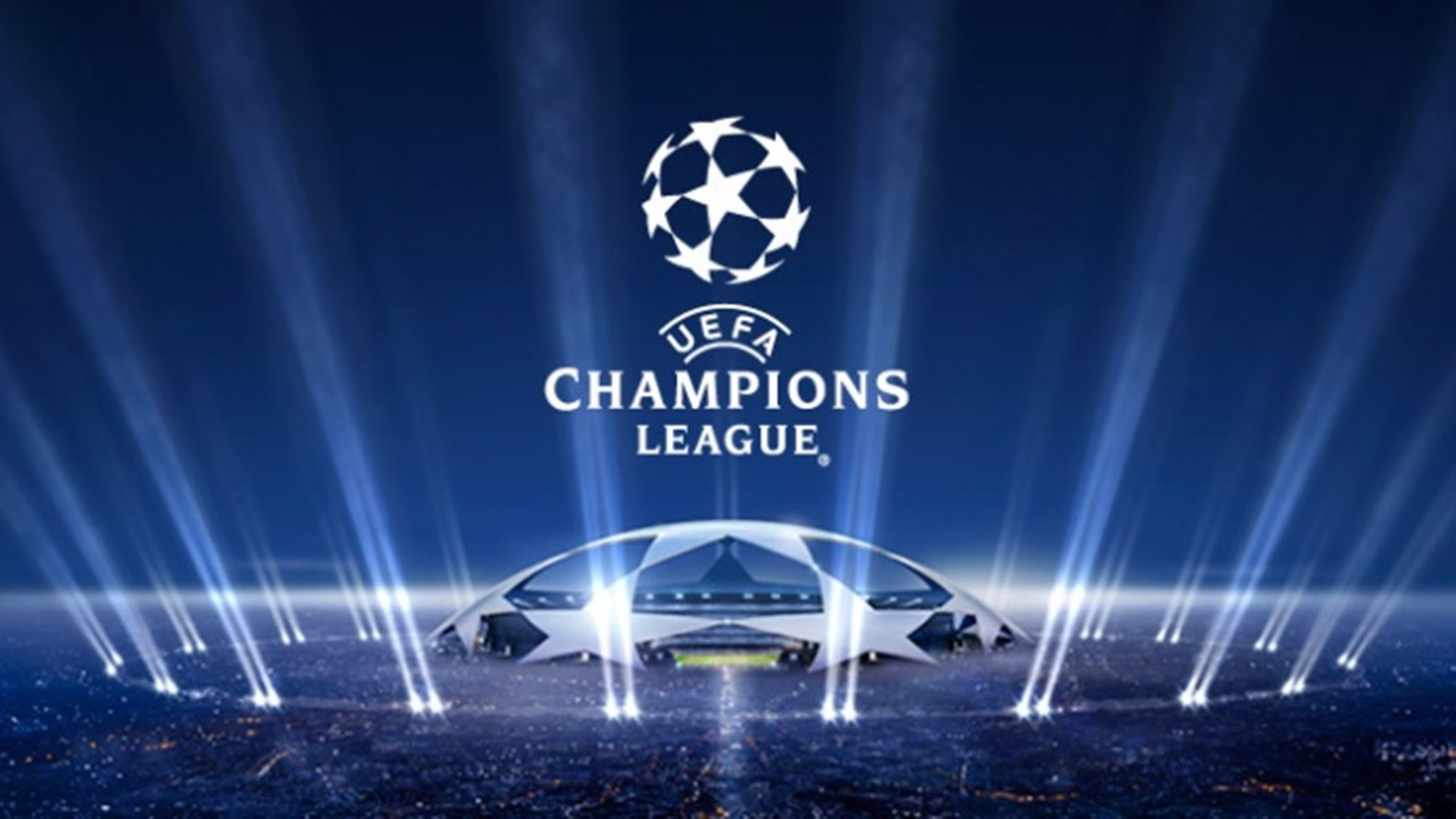 La Juventus sogna l'impresa in Champions League