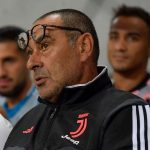 Juventus-Inter trasmessa in chiaro
