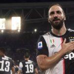 Coppa Italia, dove vedere Milan Juventus in Tv