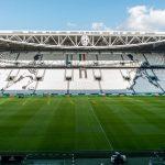 "Serie A, calendario a ""porte chiuse"""