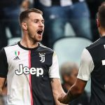 Spal-Juve 1-2: gol e highlight